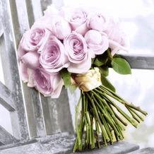 Paper+Design Servietten Tissue Pink Romance 33 x 33 cm 20er