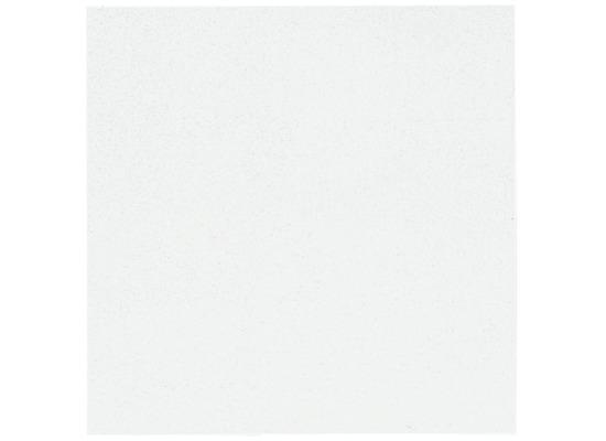 Duni Dinner-Servietten 3lagig Tissue Uni weiß, 40 x 40 cm, 20 Stück