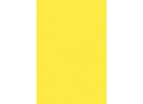 Duni Mitteldecken aus Dunicel Uni gelb, 84 x 84 cm