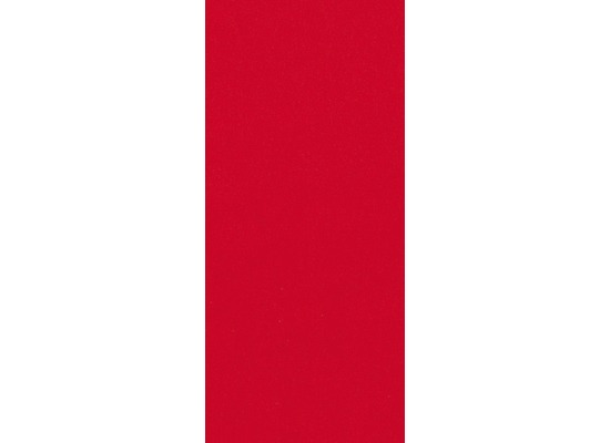 Duni Tischdecken aus Dunicel Uni rot, 125 x 180 cm