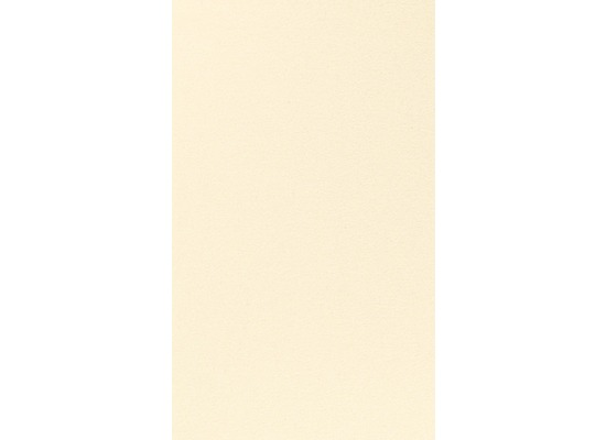 Duni Mitteldecken aus Dunicel Uni champagne, 84 x 84 cm