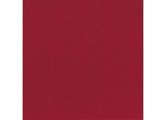 Duni Poesie-Servietten aus Dunilin Uni bordeaux, 40 x 40 cm, 12 Stück