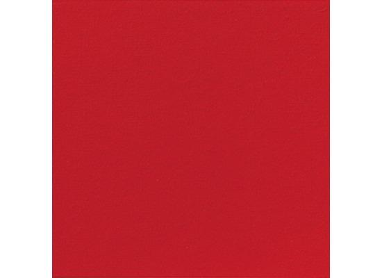 Duni Poesie-Servietten aus Dunilin Uni rot, 40 x 40 cm, 12 Stück