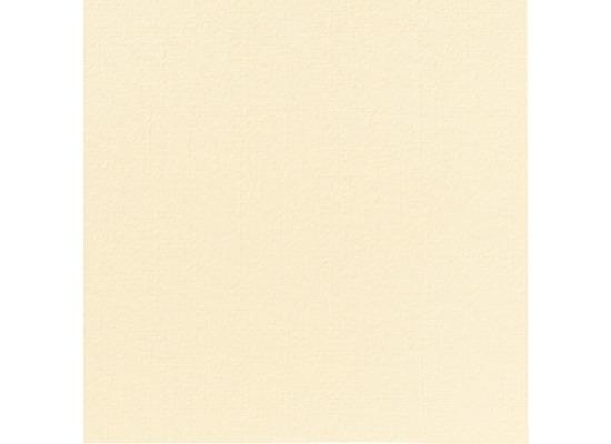 Duni Poesie-Servietten aus Dunilin Uni champagne, 40 x 40 cm, 12 Stück