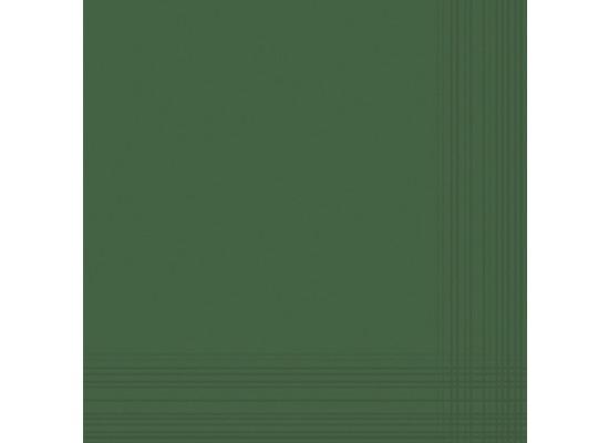 duni servietten aus dunicel maitre j gergr n 41 x 41 cm 50 st ck bei kaufen. Black Bedroom Furniture Sets. Home Design Ideas