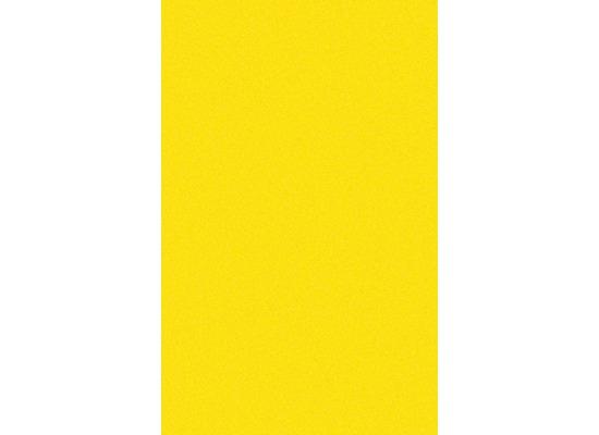 Duni Tischdecken aus Dunisilk®+  Uni gelb, 138 x 220 cm