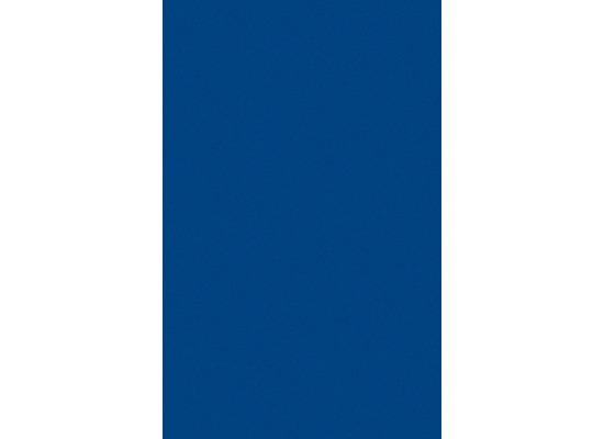 Duni Tischdecken aus Dunisilk®+  Uni dunkelblau, 138 x 220 cm