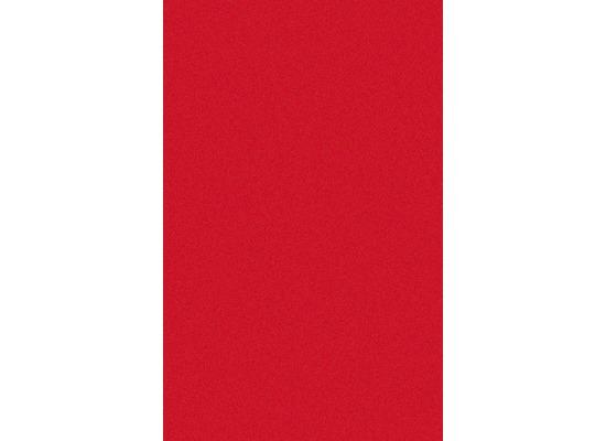 Duni Tischdecken aus Dunisilk®+  Uni rot, 138 x 220 cm