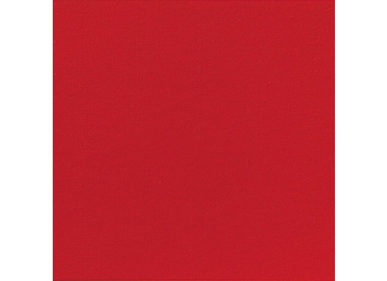Duni Poesie-Servietten aus Dunilin Motiv Brilliance rot, 40 x 40 cm, 10 Stück