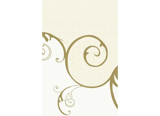duni tischdecken aus dunicel motiv vincent champagne 138 x 220 cm tischdecken tischdecken bei. Black Bedroom Furniture Sets. Home Design Ideas