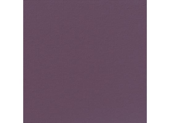 Duni Poesie-Servietten aus Dunilin Uni plum, 40 x 40 cm, 12 Stück