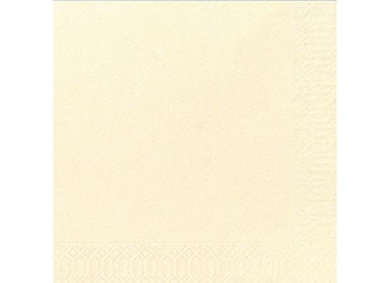 duni servietten 3lagig tissue uni champagne 33 x 33 cm 250 st ck bei kaufen. Black Bedroom Furniture Sets. Home Design Ideas