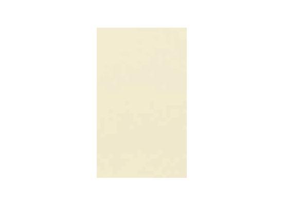 Duni Dinner-Servietten 2lagig Tissue Uni champagne, 40 x 40 cm, 250 Stück