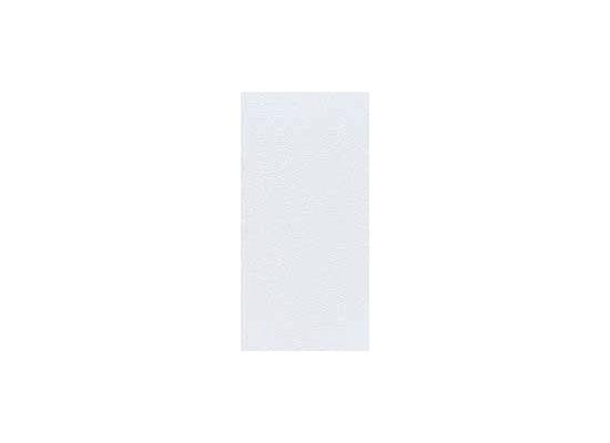 Duni Servietten 2lagig Tissue Uni weiß, 33 x 33 cm, 300 Stück