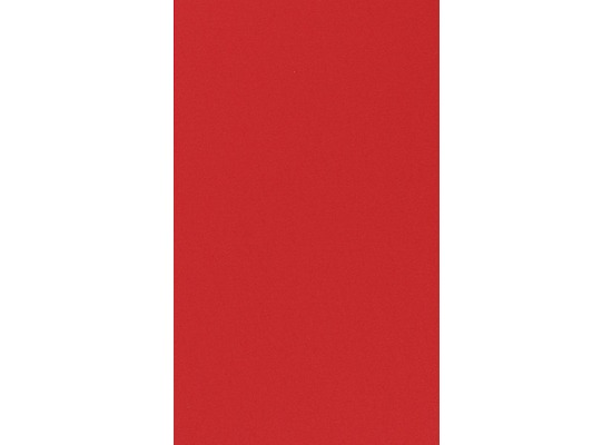 Duni Mitteldecken aus Dunicel Uni rot, 84 x 84 cm, 20 Stück