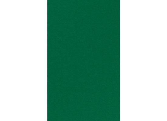 Duni Mitteldecken aus Dunicel Uni dunkelgrün, 84 x 84 cm, 20 Stück