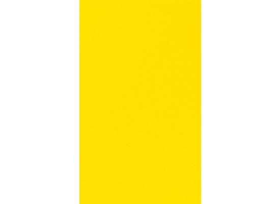 Duni Mitteldecken aus Dunicel Uni gelb, 84 x 84 cm, 20 Stück