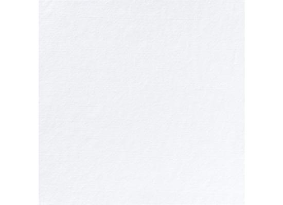 Duni Dinner-Servietten 2lagig Tissue Uni 1/4 weiß, 40 x 40 cm, 300 Stück