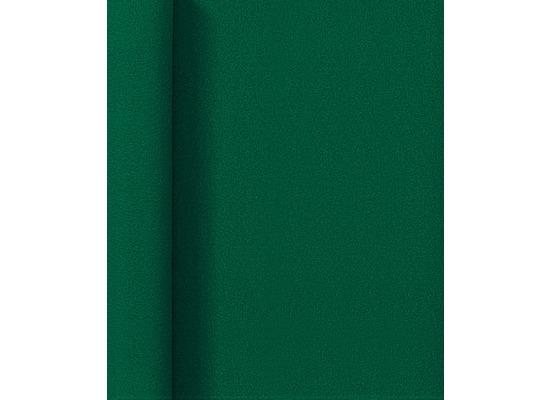 Duni Tischdeckenrollen aus Dunicel Uni dunkelgrün, 125 x 1000 cm