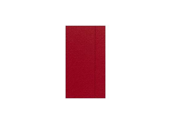 Duni Dispenser-Servietten 1 lagig 33 x 32 cm Red, 750 Stück