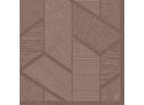 Duni Dunilin®-Servietten Elwin Greige 40 x 40 cm 50 Stück