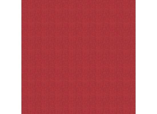 Duni Dunisilk®-Mitteldecken Linnea bordeaux 84 x 84 cm 100 Stück