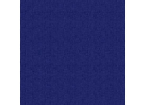 Duni Dunisilk®-Mitteldecken Linnea dunkelblau 84 x 84 cm 100 Stück