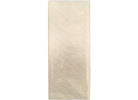 Duni Duniwell-Handtücher weiß 20 x 25 cm C-Falz 100 Stück
