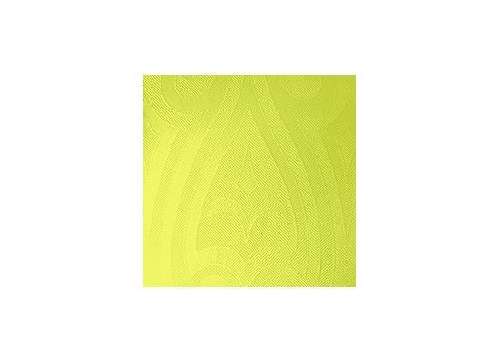 Duni Elegance-Servietten, Lily kiwi 40x40 cm* 1/4 Falz 40 St.