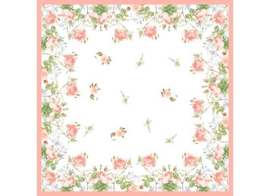 Duni Mitteldecken Garden Pride 84 x 84 cm