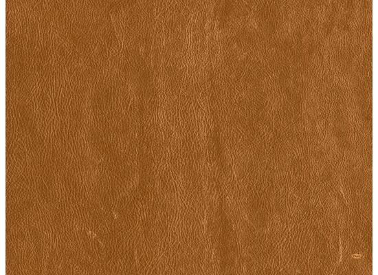 Duni Dunicel-Sets 30 x 40 cm Leather Like, 100 Stück