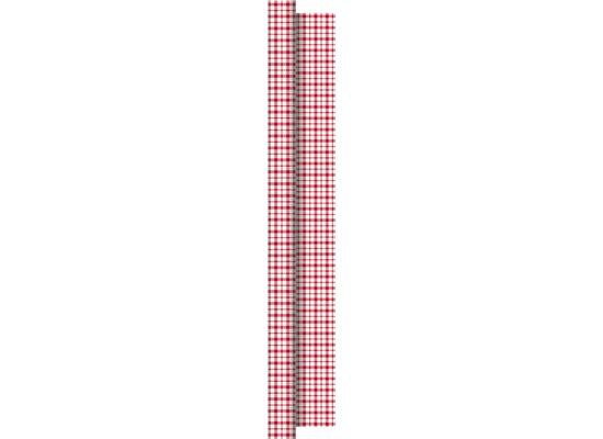 Duni Dunicel-Tischdeckenrollen Giovanni 1,18 m x 25 m 1 Stück