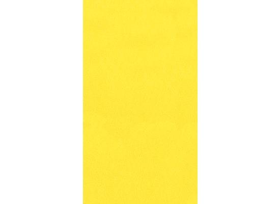 Duni Dunicel® Tischdecken gelb 118 x 180 cm 1 Stück