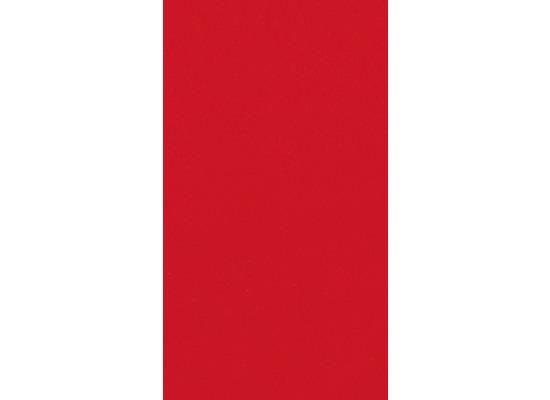 Duni Dunicel® Tischdecken rot 118 x 180 cm 1 Stück