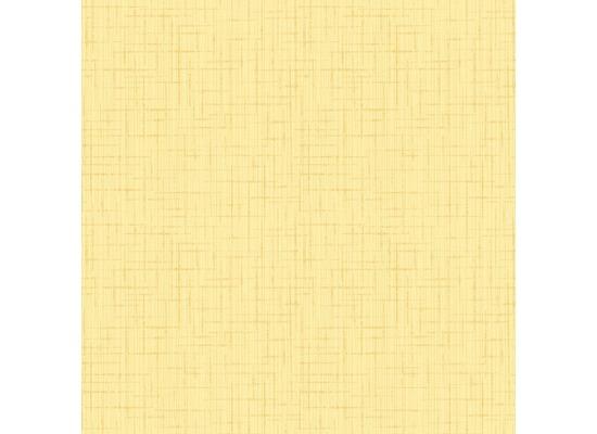 Duni Dunilin-Servietten 1/4 Falz 40 x 40 cm Linnea Cream, 50 Stück