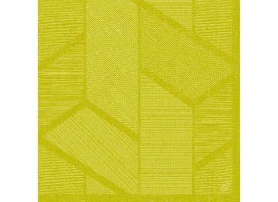 Duni Dunisoft-Servietten Elwin kiwi 40 x 40 cm 60 Stück