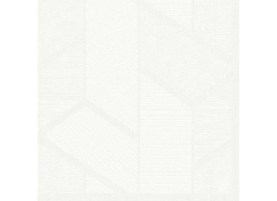 Duni Dunisoft-Servietten Elwin white 40 x 40 cm 60 Stück