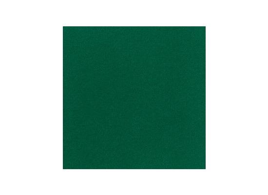 Duni Dunisoft-Servietten jägergrün 40 x 40 cm 1/4 Falz 60 Stück