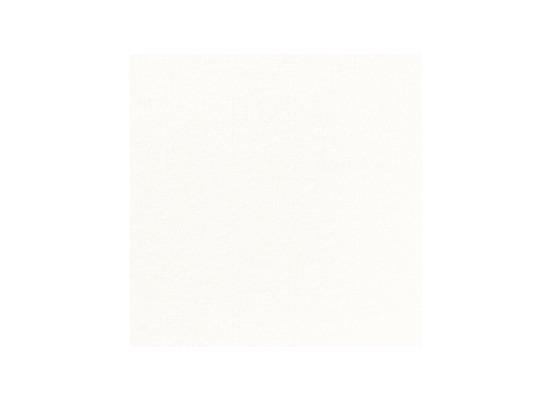 Duni Dunisoft-Servietten weiß 40 x 40 cm 1/4 Falz 60 Stück