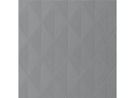 duni elegance servietten crystal granite grey 48 x 48 cm 40 st ck bei kaufen. Black Bedroom Furniture Sets. Home Design Ideas