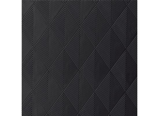 duni elegance servietten crystal schwarz 40 x 40 cm 40 st ck bei kaufen. Black Bedroom Furniture Sets. Home Design Ideas