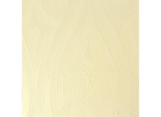 duni elegance servietten lily cream 48 x 48 cm 40 st ck themen welt bei kaufen. Black Bedroom Furniture Sets. Home Design Ideas