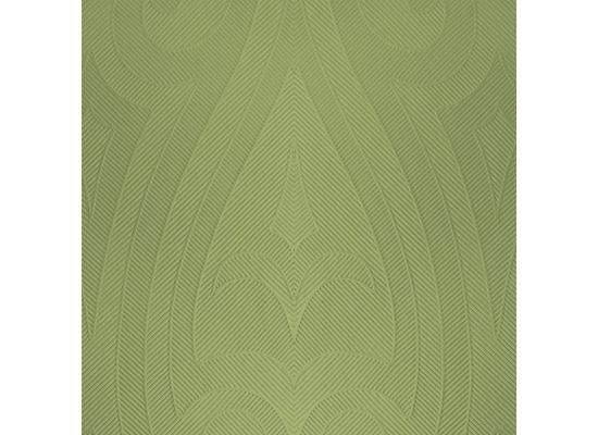 duni elegance servietten lily herbal green 40 x 40 cm 40 st ck bei kaufen. Black Bedroom Furniture Sets. Home Design Ideas