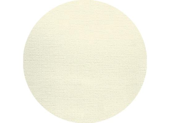 duni tischdecken aus evolin rund 240cm cream 10 st ck tischdecken tischdecken bei serviette. Black Bedroom Furniture Sets. Home Design Ideas