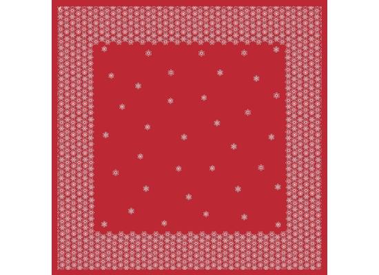 Duni Mitteldecken Dunicel® 84 x 84 cm Scandi 1er Pack