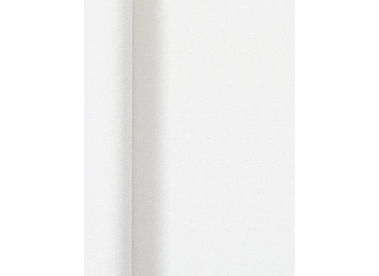 Duni Papier Tischdeckenrollen weiß 1,18 x 8 m