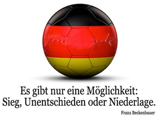 Duni Servietten 3lagig Tissue Motiv Fußballfieber, 33 x 33 cm, 20 Stück