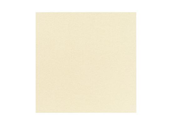 duni servietten aus dunisoft uni cream 20 x 20 cm 180 st ck bei kaufen. Black Bedroom Furniture Sets. Home Design Ideas