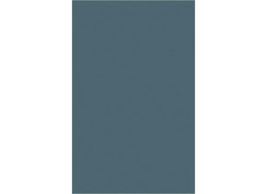Duni Tischdecken Dunisilk® ocean teal 138 x 220 cm 1 Stück
