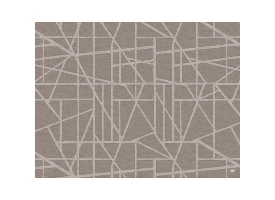 duni tischsets aus papier motiv maze greige 35 x 45 cm 250 st ck tischdecken sets bei. Black Bedroom Furniture Sets. Home Design Ideas